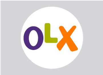 Hosting OLX For An Online Community Meet And Greet - BAKE