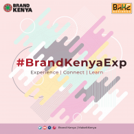 What Can Brand Kenya Do For You?