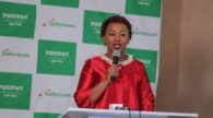 Safaricom unveils new post pay plans: here's why we are boarding.